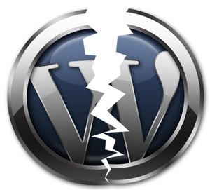 Two Blogs on One WordPress Site
