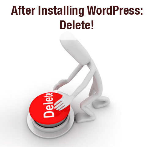 after-installing-delete-stuff