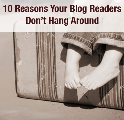 blog-reader-who-don't-hang-around