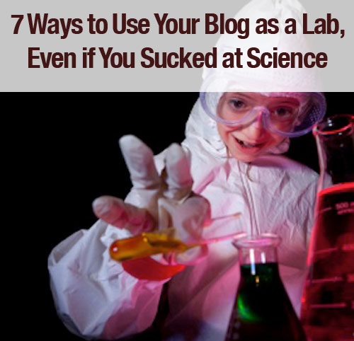 your-blog-sucked-in-a-lab