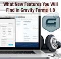gravity forms 1.8
