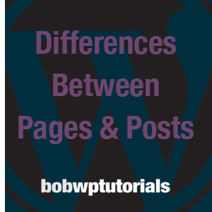 posts-and-pages