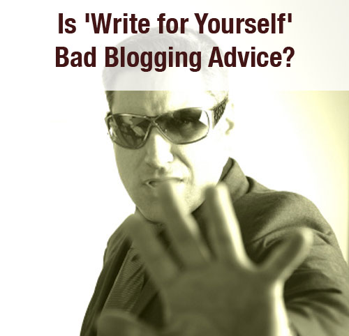 blog-bad-advice