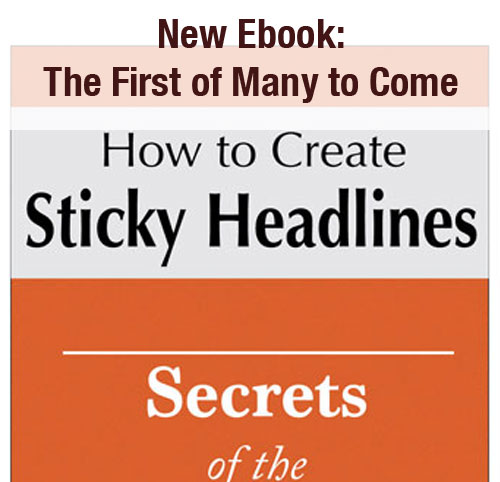 headlines ebook