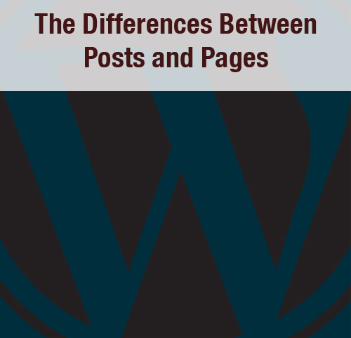posts-pages