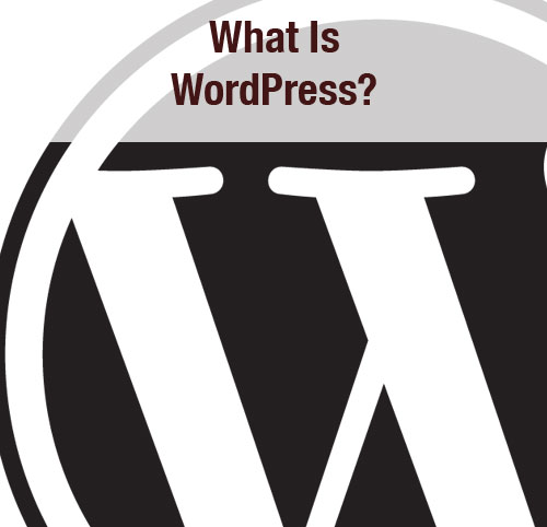 whats-wordpress