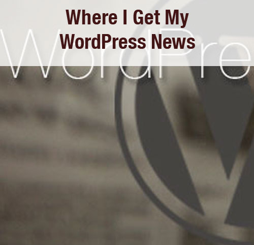 wordpress-news