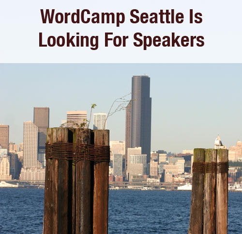 speakers for WCSEA