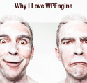 why-i-love-wpengine