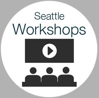 seattle-wordpress-workshops