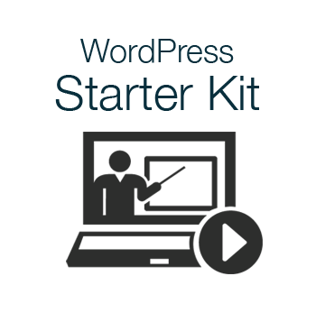 BobWP WordPress Starter Kit