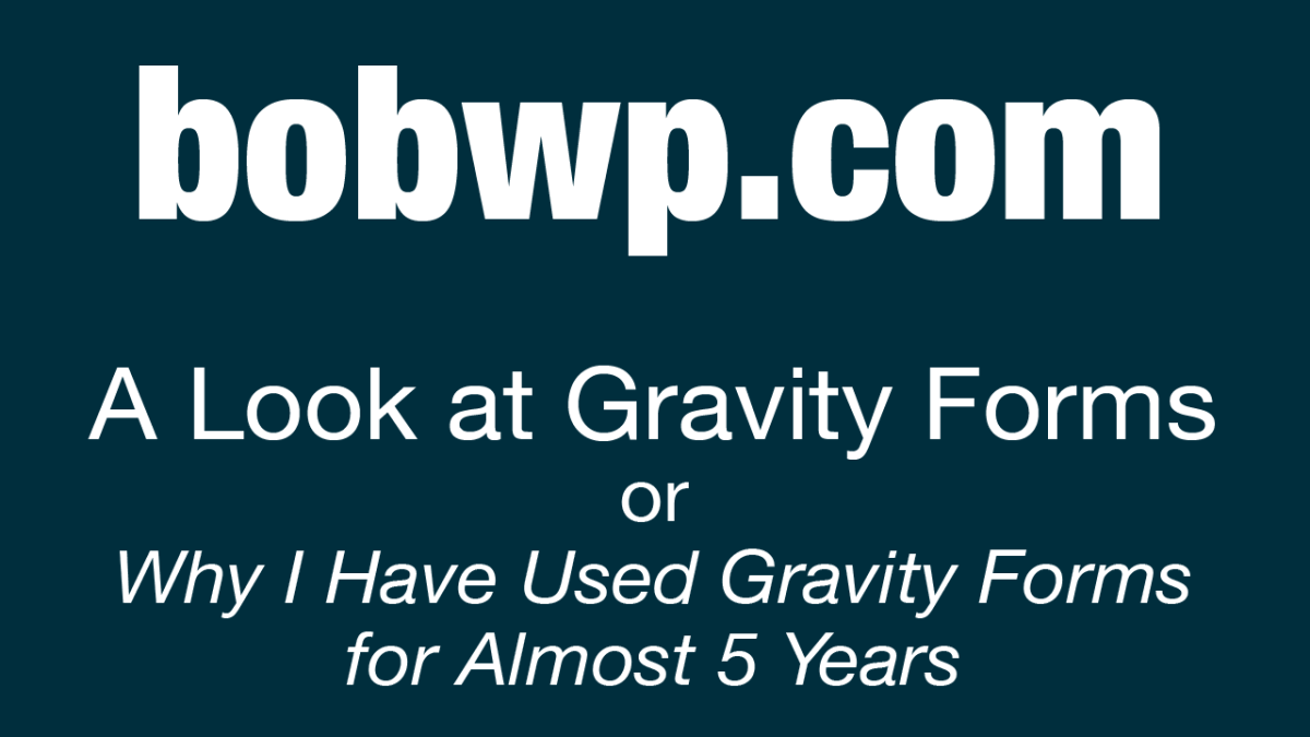 using-gravity-forms