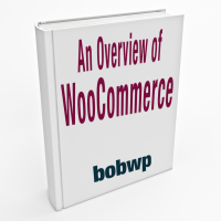 WooCommerce Overview Online Course