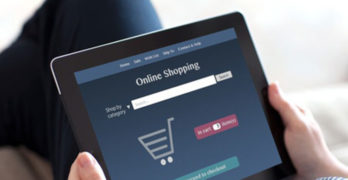 Should You Use Just a Single Payment Gateway on Your WooCommerce Site?