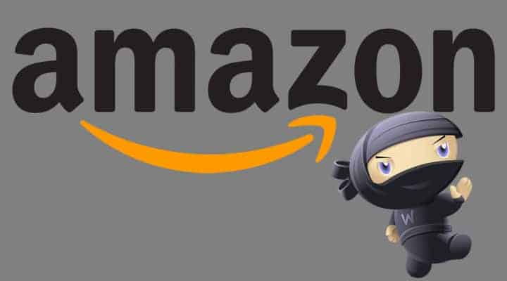 Let Your Customers Pay with Amazon on Your WooCommerce Store